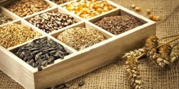 Διανομή σπόρων του Πελίτι στον Βίος Coop