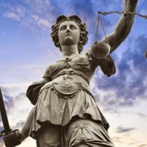 Συνέδριο για την ανεξαρτησία της Δικαιοσύνης