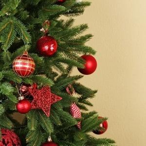 Χριστουγεννιάτικες εκδηλώσεις  Δήμου Πειραιά