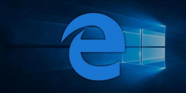Ετοιμάζει νέο browser η Microsoft?