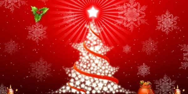 Χριστουγεννιάτικες εκδηλώσεις στο Δήμο Καισαριανής