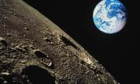 Η Κίνα θα επιχειρήσει να προσεληνώσει συσκευή στην σκοτεινή πλευρά της Σελήνης