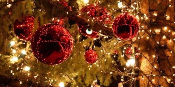 Ποικίλες εκδηλώσεις Χριστουγέννων στη Νεάπολη και αυτή την εβδομάδα