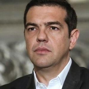 Η κυβέρνηση σπεύδει να τα «μαζέψει» για το Σκοπιανό
