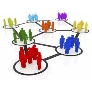 Οι Κοινωνικές Επιστήμες στην Δευτεροβάθμια Εκπαίδευση