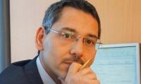 Α. Βασιλόπουλος: Ραφήνα - Πικέρμι αλλάζουν σελίδα με την παρουσία τους στην Athens Tourism Expo