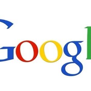 Ακόμη μία αποτυχημένη υπηρεσία κλείνει η Google