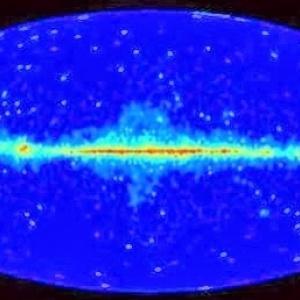 Μια νέα θεωρία για τη σκοτεινή ύλη και ενέργεια