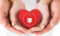 Σήμερα η εθελοντική αιμοδοσία Δήμου Παύλου Μελά