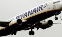 Έξι νέα δρομολόγια της Ryanair από τη Θεσσαλονίκη