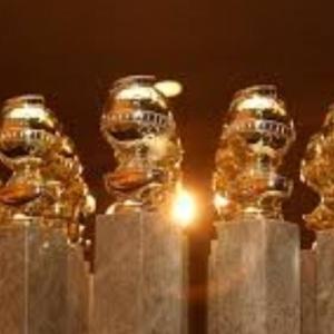 Πέντε υποψηφιότητες για τον Γιώργο Λάνθιμο στις Χρυσές Σφαίρες