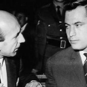 Η ιστορία του «Δράκου» του Σέιχ Σου 65 χρόνια μετά