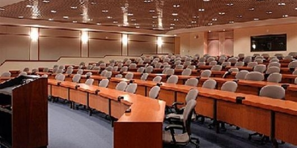 Συνέδριο δράσεων ενίσχυσης επιχειρήσεων και καινοτομίας - ΕΣΠΑ