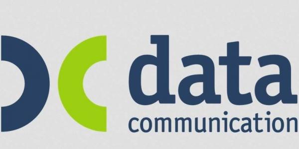 H Data Communication στο 20ο Greek ICT Forum 2018