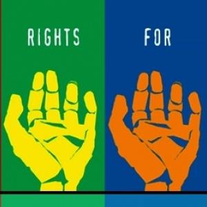 Ανθρώπινα Δικαιώματα, μια Ιστορική Στιγμή, τότε και τώρα (1948-2018)
