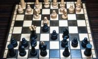Σκάκι: Πανελλήνιες διοργανώσεις στη Θεσσαλονίκη