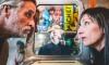 Η ανατρεπτική κωμωδία «Η Εξέγερση της Μύτης» στο Δημοτικό Θέατρο Καλαμαριάς