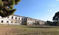 Νέο Δημαρχείο θα αποκτήσει ο Δήμος Παύλου Μελά