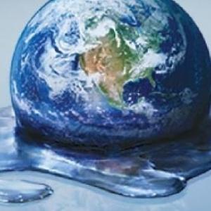 Το 2030 το Κλίμα θα θυμίζει το 3.000.000 π.Χ - SOS από τους επιστήμονες