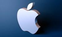Δικαστική απόφαση σταματάει τις πωλήσεις iPhones στην Κίνα