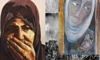 Λήξη έκθεσης «Ξεριζωμοί» με διάλεξη στο Γαλλικό Ινστιτούτο Θεσσαλονίκης