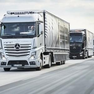 Εξετάσεις  Πιστοποιητικού Επαγγελματικής Επάρκειας Οδικών Μεταφορέων