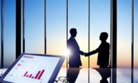 Liknoss: H Νέα Εταιρική Ταυτότητα για την νέα εποχή της FORTHcrs