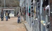 Ο ΔΟΜ αναλαμβάνει τις Δομές φιλοξενίας ασυνόδευτων ανηλίκων