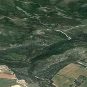 Όσα πρέπει να γνωρίζετε για τους δασικούς χάρτες σε Θεσσαλονίκη και Ανατολική Αττική