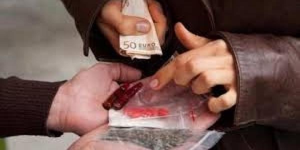 Πώς δρούσε το κύκλωμα διακίνησης ναρκωτικών στο ΑΠΘ