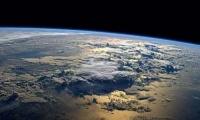 Σεμινάριο: Ο πλανήτης ΓΗ, το σπίτι μας