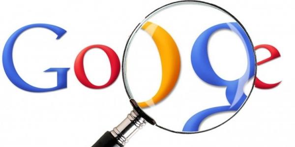 Oι πιο δημοφιλείς αναζητήσεις των Ελλήνων στο Google το 2018