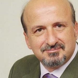 Αναγόρευση του Καθηγητή  Κωνσταντίνου Ζοπουνίδη σε Επίτιμο Διδάκτορα του ΑΠΘ