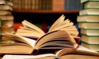 Ο Δήμος Νεάπολης βραβεύει αριστεύσαντες μαθητές