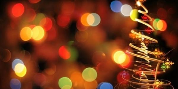 Χριστουγεννιάτικη Γιορτή με τη χορωδία της Αγ.Ελένης και τη Θεατρική Ομάδα του Π.Μιχαηλίδη