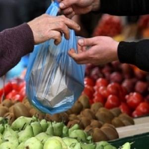Προσωρινά αποτελέσματα  προκήρυξης για 218 νέες επαγγελματικές άδειες στις λαϊκές αγορές