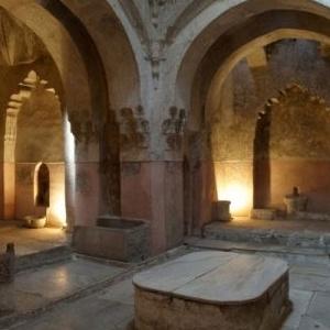 Νέο ωράριο λειτουργίας μνημείων Εφορείας Αρχαιοτήτων