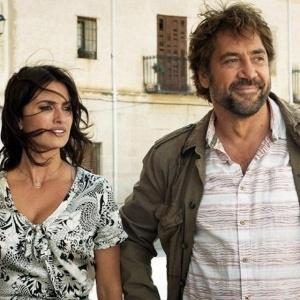 Οι ταινίες στις αίθουσες του Φεστιβάλ Κινηματογράφου Θεσσαλονίκης