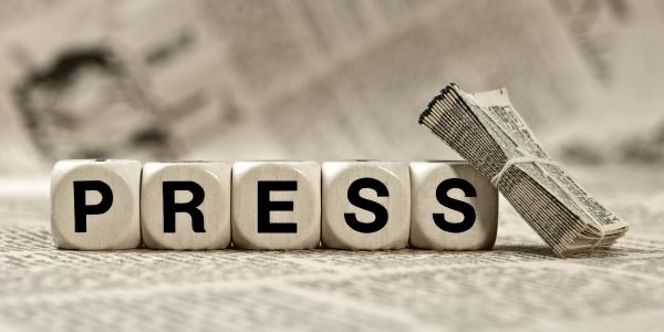 Κινήσεις Μαρινάκη για media στη Βόρεια Ελλάδα
