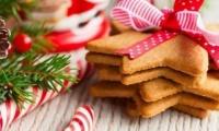 Kids Christmas fun! - Διήμερο χριστουγεννιάτικο εργαστήρι για παιδιά στη Γαλάτιστα