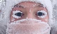 Νέα πτώση της θερμοκρασίας σήμερα Τετάρτη
