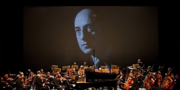 9ος Διεθνής Διαγωνισμός Πιάνου «ΓΙΩΡΓΟΣ ΘΥΜΗΣ»