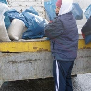 Πώς θα λειτουργήσουν την Τρίτη τα σχολεία του δήμου Νεάπολης-Συκεών