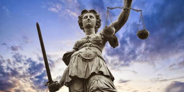 Για το κύρος και την αξιοπιστία της Δικαιοσύνης