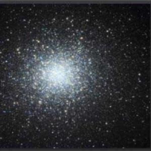 Σεμινάρια αστροφωτογράφησης στον Όμιλο Φίλων Αστρονομίας