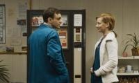 Οι ταινίες της εβδομάδας στις αίθουσες του Φεστιβάλ Κινηματογράφου