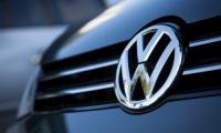 Συλλογική αγωγή για το σκάνδαλο ρύπων της Volkswagen στη Γερμανία