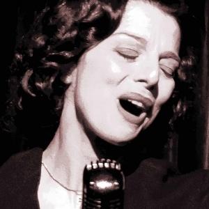 «La vie en rose» - Μουσικό αφιέρωμα στην Edith Piaf