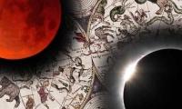 Η Γεωμετρία της Ουράνιας Σφαίρας