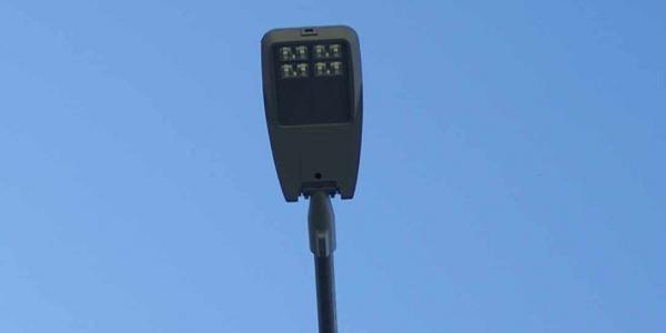Αναβάθμιση ηλεκτροφωτισμού στο δήμο Νεάπολης-Συκεών